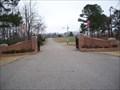 Image for Lexington Cemetery