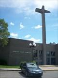 Image for L'Église Saint-Camille - Montréal (Qc) Canada