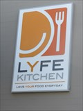 Image for Lyfe Kitchen - Palo Alto, CA