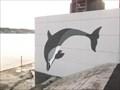 Image for Golfinhos e Aves Aquaticas - Lisboa, Portugal