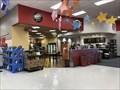 Image for Pizza Hut - Pomona Target - Pomona, CA