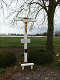 Image for Veldkruis, Leunen, Netherlands