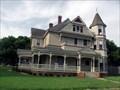 Image for 130 Corsicana  - Hillsboro Residential Historic District - Hillsboro, TX
