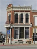 Image for Morris County State Bank - Council Grove KS