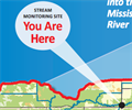 Image for Big Roche A Cri Creek