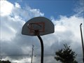 Image for Farrell Park Basketball Court - East Palo Alto, CA