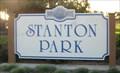 Image for Stanton Park - Stanton, CA