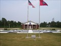 Image for Martin Masonic Lodge #551, Martin, TN