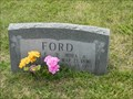 Image for 103 - Nora A. Ford - Warrensburg, Mo.