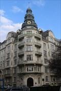 Image for Palais des Beaux Arts - Wien, Austria