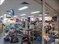 Image for Lesmurdie Newsagency, Post Office and Pharmacy - Lesmurdie, Western Australia