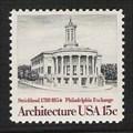 Image for Philadelphia Merchants' Exchange