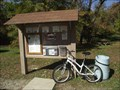 Image for Holdridge Lakes Mountain Bike Area - Holly Michigan