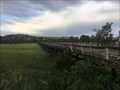 Image for Prince Alfred Bridge, Gundagai NSW Australia