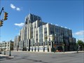 Image for Mohawk Hudson (Niagara Mohawk ) Building - Syracuse, NY