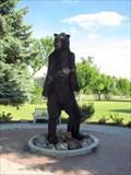 Image for Rocky Bear - Billings, Montana