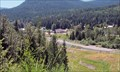 Image for Wildhorse Creek Road Outlook - Ymir, British Columbia
