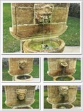 Image for Le Square des 5 fontaines - Boulogne-sur-mer, France