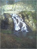 Image for Antiem Watershed Waterfall