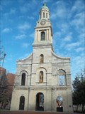 Image for St Josephs Place - Rochester, NY