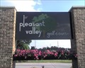 Image for Pleasant Valley Golf Course