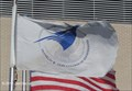 Image for Franklin W. Olin College of Engineering - Needham, MA