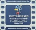 Image for Trevor Howard - Shenley Road, Borehamwood, Herts, UK