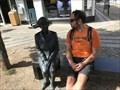 Image for Lise on the bench - Roskilde - Denmark