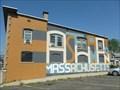 Image for Easthampton Massachusetts - Easthampton, MA