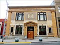 Image for First National Bank - Butte Anaconda Historic District - Butte, MT