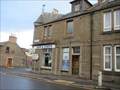 Image for North Street Chip Shop - Forfar, Angus.
