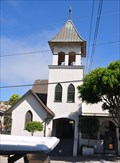 Image for Avalon Community Church Bell Tower