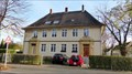 Image for Ehem. Beamtenwohnhäuser Zeche Nordstern - Gelsenkirchen-Horst, Germany