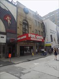 Image for Five Guys  -  698 Saint-Catherine St W.  -  Montreal, Quebec, Canada