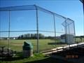 """Image for Graham Acres Ball Diamond """"3"""" - Whitecourt, Alberta"""