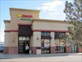 Image for Carl's Jr./Green Burrito - Lakewood City Commons SHopping Center - Lakewood, CO