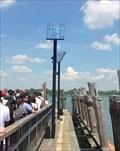 Image for Solar Docks - New York, NY
