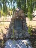 Image for Lt. Col. John C. Fremont - San Miguel, CA