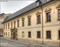 Image for Chapter Provost' Residence / Kapitulní probošství (Olomouc, Central Moravia)