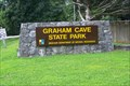 Image for Graham Cave State Park - Danville, MO
