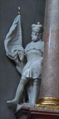 Image for Saint Leopold - Vienna, Austria