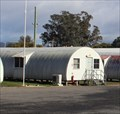 Image for Beersheba Barracks (former) - Wangaratta, Vic, Australia