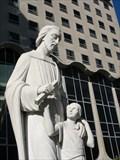 Image for St. Joseph - St. Joseph Hospital, Chicago, IL