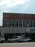 Image for Myser China, Glass and Silver - Emporia Downtown Historic District - Emporia, Ks.