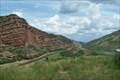 Image for Echo Canyon - Utah
