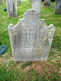 Image for Jacob Dreisbach - Kreidersville, Pennsylvania
