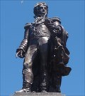 Image for Sir George Don - St. Helier, Jersey