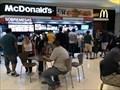 Image for McDonalds - Shopping Cidade Sao Paulo - Sao Paulo, Brazil