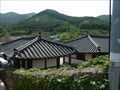 Image for Kim Young-Sam Birthplace (김영삼 대통령 생가) - Geoje, Korea