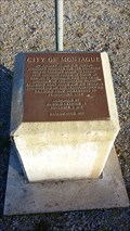 Image for City of Montague - Montague, CA